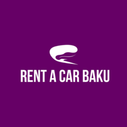 RENT A CAR SERVICES 2